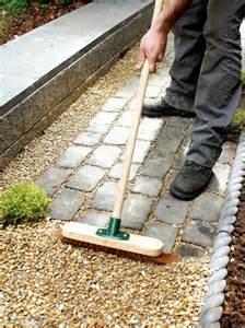 how to lay a garden path how tos diy