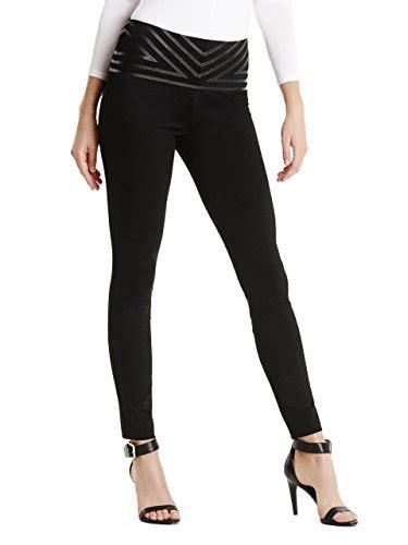 by guess womens gretchen leggings marciano women s gillian legging women fashion