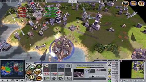 empire earth 2 game free download full version empire earth 2 fully full version pc game free download
