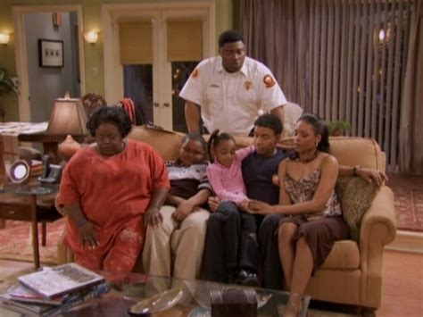 house of payne house of payne sitcoms online photo galleries