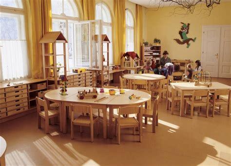 tische kindergarten kindergartenm 246 bel krippenm 246 bel in bayern m 246 bel f 252 r