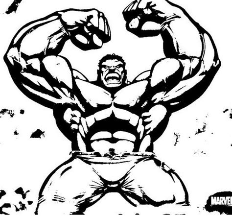 hulk smash printable coloring pages and the agents of