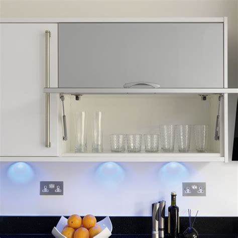 kitchen wall cupboards kitchen wall cabinet take a tour around a modern white