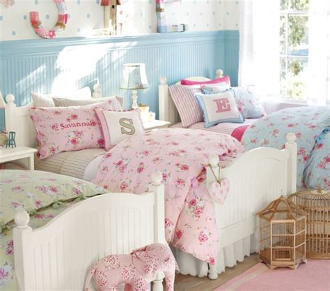 savannah bedding 10 vibrant and lively kids bedroom designs