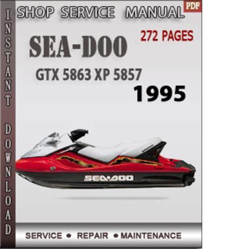 service manual free owners manual for a 1995 dodge ram van 2500 1994 1995 1996 1997 1998 seadoo gtx 5863 xp 5857 1995 shop service repair manual down down