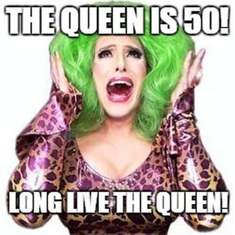 50th birthday meme 50th birthday memes wishesgreeting