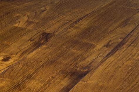 pvc laminate flooring free sles vesdura vinyl planks 4 2mm pvc click lock classics collection walnut