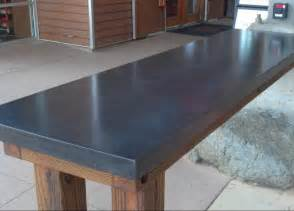 Kitchen Cabinets Clearwater Fl how to get certain color concrete countertops google