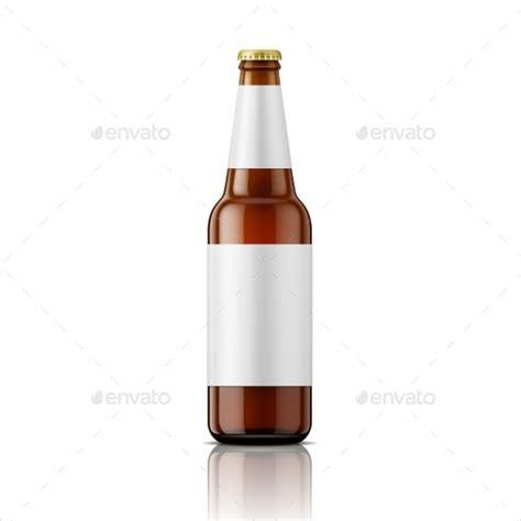 17 bottle label templates free psd ai eps format