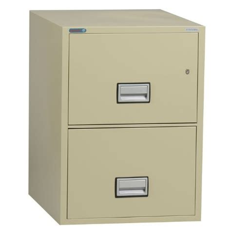 Fireproof Drawer Safe by 17 Best Images About Fireproof Safe On