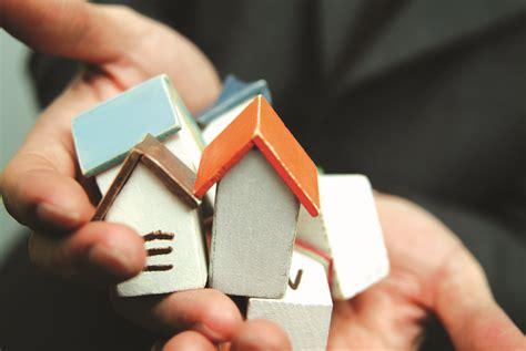 requisiti acquisto prima casa i requisiti per usufruire delle agevolazioni prima casa