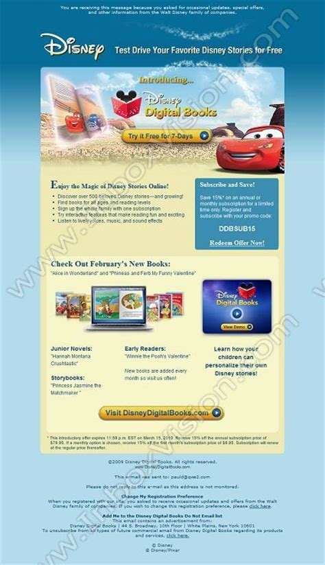 17 Best Images About Email Design Free Trial On Pinterest Newsletter Templates Free Calendar Newsletter Templates For Drive