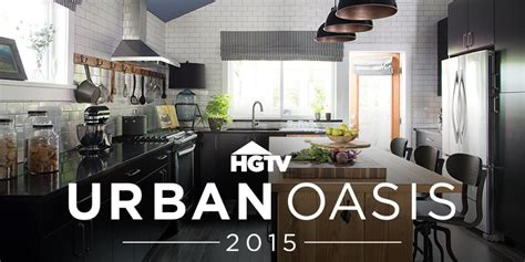 Www Hgtv Sweepstakes - hgtv sweepstakes entry awesome hgtv dream home kitchen with hgtv sweepstakes entry
