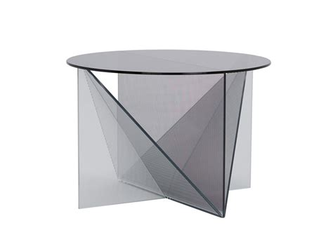 Tom Dixon Coffee Table Buy The Tom Dixon Trace Coffee Table At Nest Co Uk