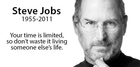 short biography of steve jobs life short inspirational family quotes quotes