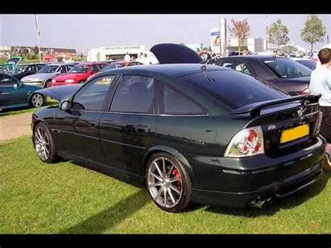 opel vectra 2000 tuning opel vectra b tuning wmv youtube