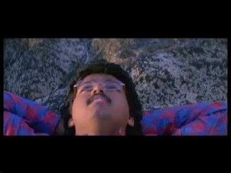 film love today yen pennendru song love today tamil movie vijay