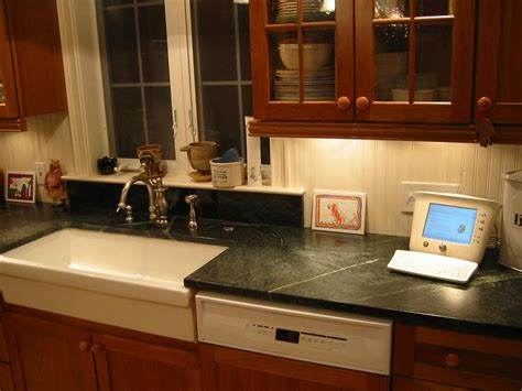 beadboard kitchen backsplash beadboard kitchen backsplash ideas interior exterior homie
