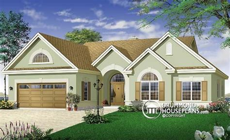 florida bungalow house plans house plan w3246 airy florida style ranch while rendered