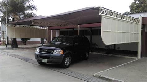Carport Dealers Charykel Nigeria Ltd Carport Sellers In Nigeria