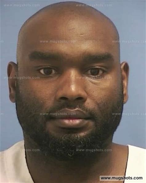 Mississippi Arrest Records Landfair Mugshot Landfair Arrest