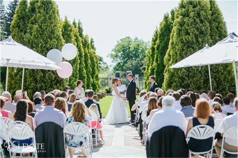Denver Botanic Garden Wedding Jean Denver Botanic Gardens Wedding Photos Denver Wedding Photographers Elevate