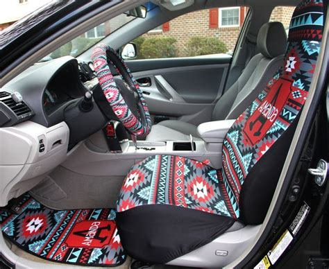 seat covers for cars best 25 seat covers for cars ideas on seat