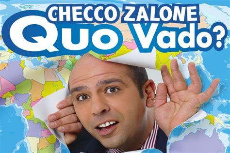 checco zalone canta quot la checco zalone la prima repubblica testo checco zalone