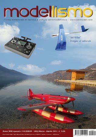negozi modellismo pavia flymodelcomponents il negozio per la vendita di
