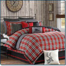 Woolrich Williamsport Comforter Set by Boys Room On Plaid Bedding Sheet Sets And Boy