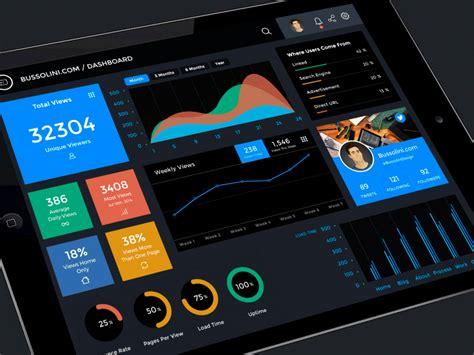 ipad ui pattern gallery ipad dashboard ui design kit psd download download psd