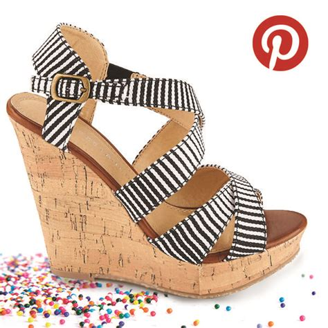 Sandals Gift Cards - 133 best summer of sandals sweepstakes images on pinterest