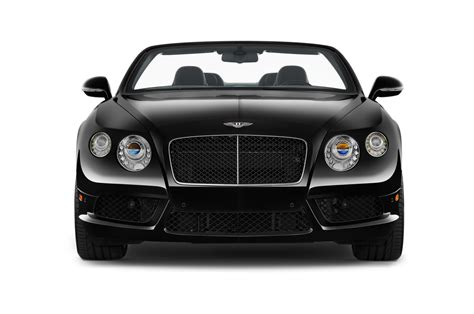 bentley front png 2015 bentley continental gtc reviews and rating motor trend
