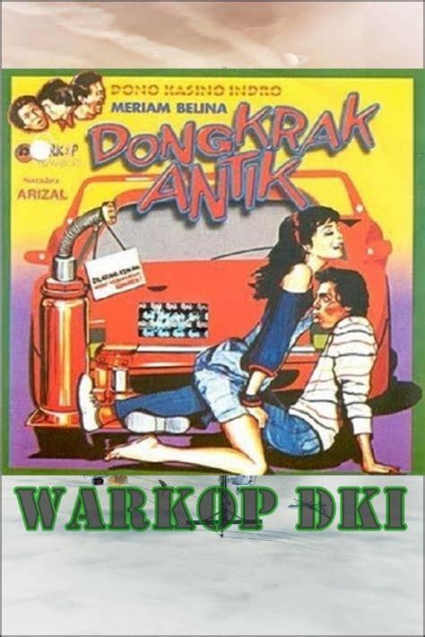 download film dono dongkrak antik dongkrak antik 1982 watch online flixano