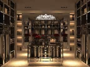10 luxury walk in closet design ideas that will make your