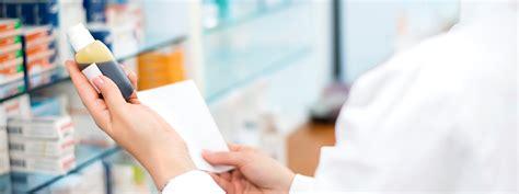 Pharmacy Australia by Study Pharmacy Courses In Australia Universities Guide