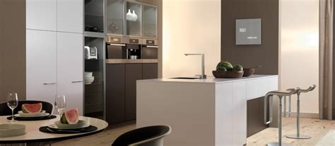 european kitchen cabinets wholesale 100 european kitchen cabinets wholesale kitchen