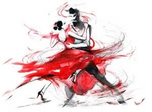 anf 228 ngerkurs tango argentino btsc de btsc de