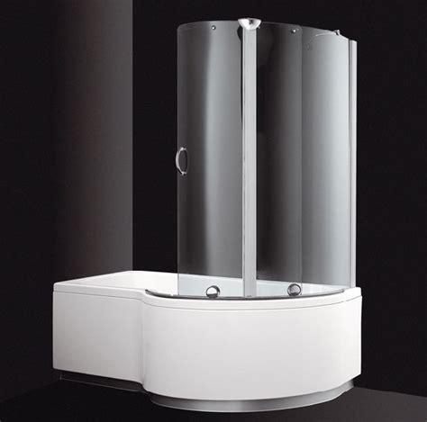 vasca doccia combinati vasca doccia combinati insieme 7 design mon amour