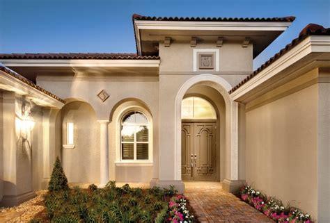 arco in casa fachadas de casas con ventanas de arco