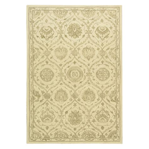 regal bath rugs nourison regal reg04 area rug area rugs at hayneedle