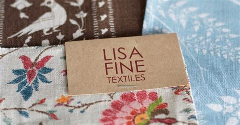 lisa fine lunch latte lisa fine textiles