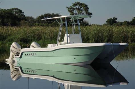 catamaran houseboat for sale catamaran houseboats 20 power catamaran molds for sale