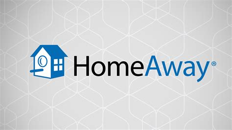 Home Away Reviews by Homeaway Reviews Travel Observers