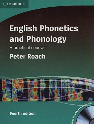 libro phonetics a coursebook mejores 14 im 225 genes de libros en cuentacuentos escuela y artes del lenguaje
