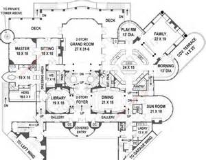 balmoral castle floor plan 311 best images about renos floorplans on 2nd