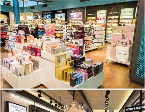 Jual Rambut Sambung Samarinda toko kosmetik samarinda jual peralatan kosmetik murah