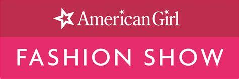 fashion doll logos american logo quotes