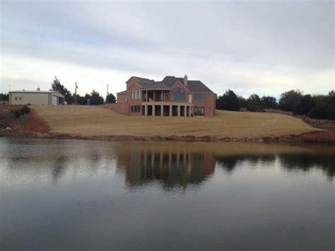 garrell house plans amicalola etc amicalola cottage home plans re garrell house plans