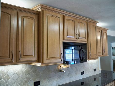 fancy fronts cabinet refacing southeast volusia building and remodeling smyrna cabinets